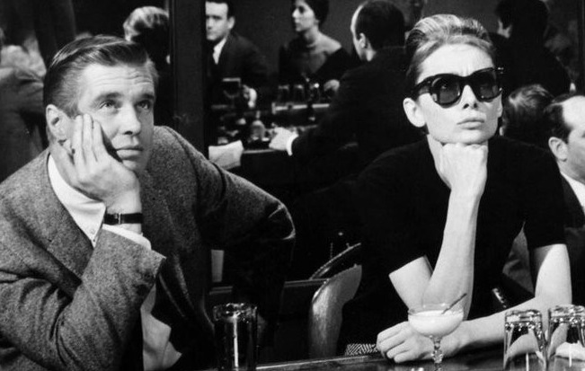 BREAKFAST AT TIFFANY'S QUOTES HELP!!!! I'm writing an essay but cannot find page numbers?